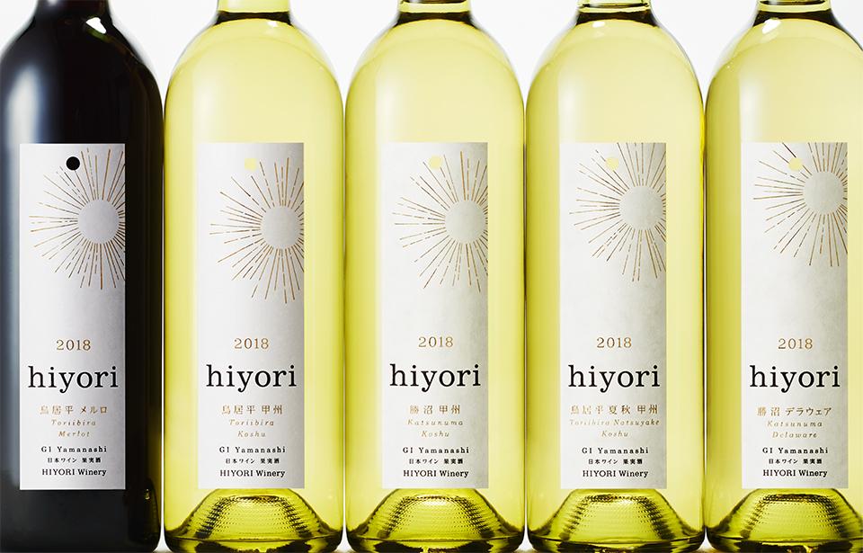 HIYORI_01.jpg